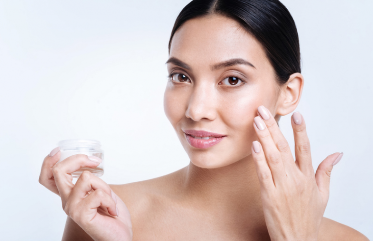 Is Prescribed Compounded Hydroquinone Required