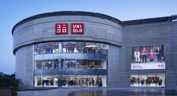 Ambience Mall Vasant Kunj: Where luxury is the statement!