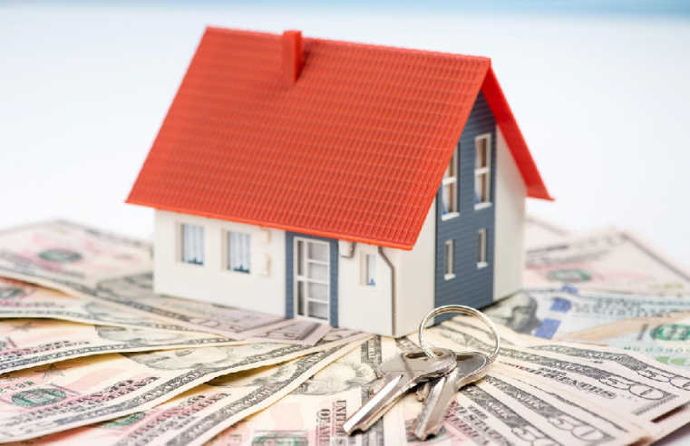 How to Finance a Real Estate Investment?