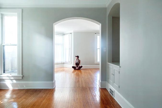 The New House Checklist: Pre-Move Essentials