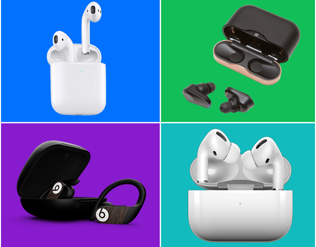 10 AirPods Hacks That Will Change Your Life