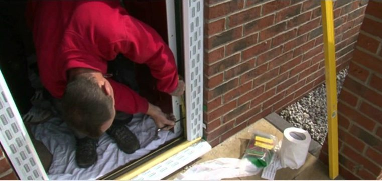 Why is Upvc a Better Material for the Replacement of Doors and Windows?