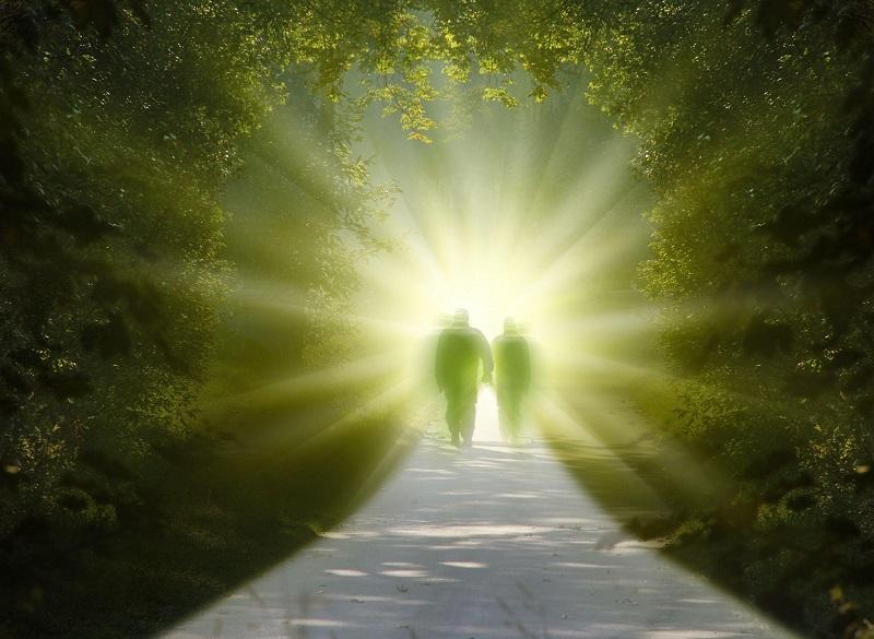 Using the Power of Subconsciousness For Your AdvantageOren Zarif