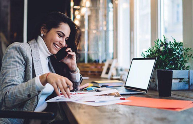 Top 10 Characteristics of a Successful Entrepreneur