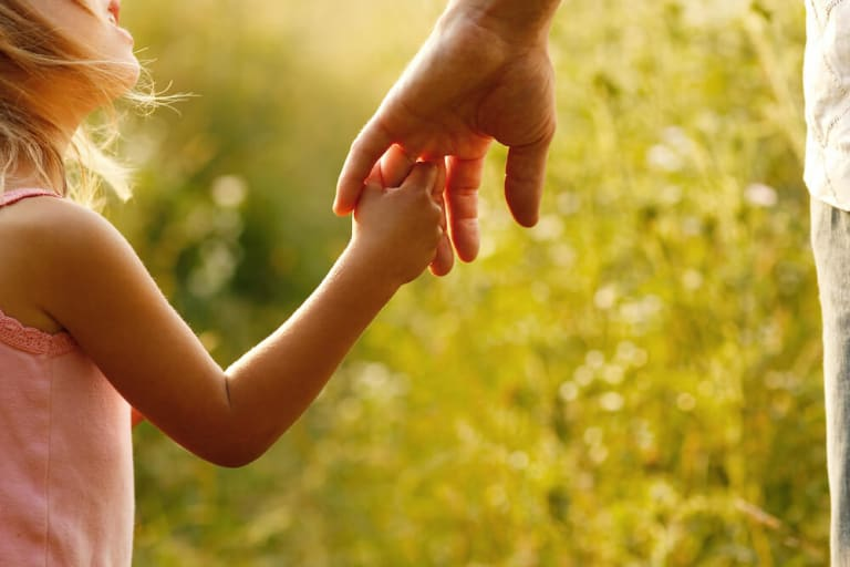 Can My Ex Gain Custody of My Kids If I File Bankruptcy?