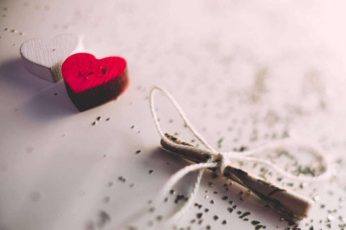 Free 4 love spells that work quickly