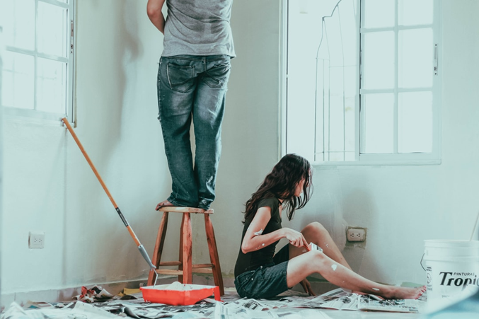 Tips and Tricks for Flipping Houses Like a Pro