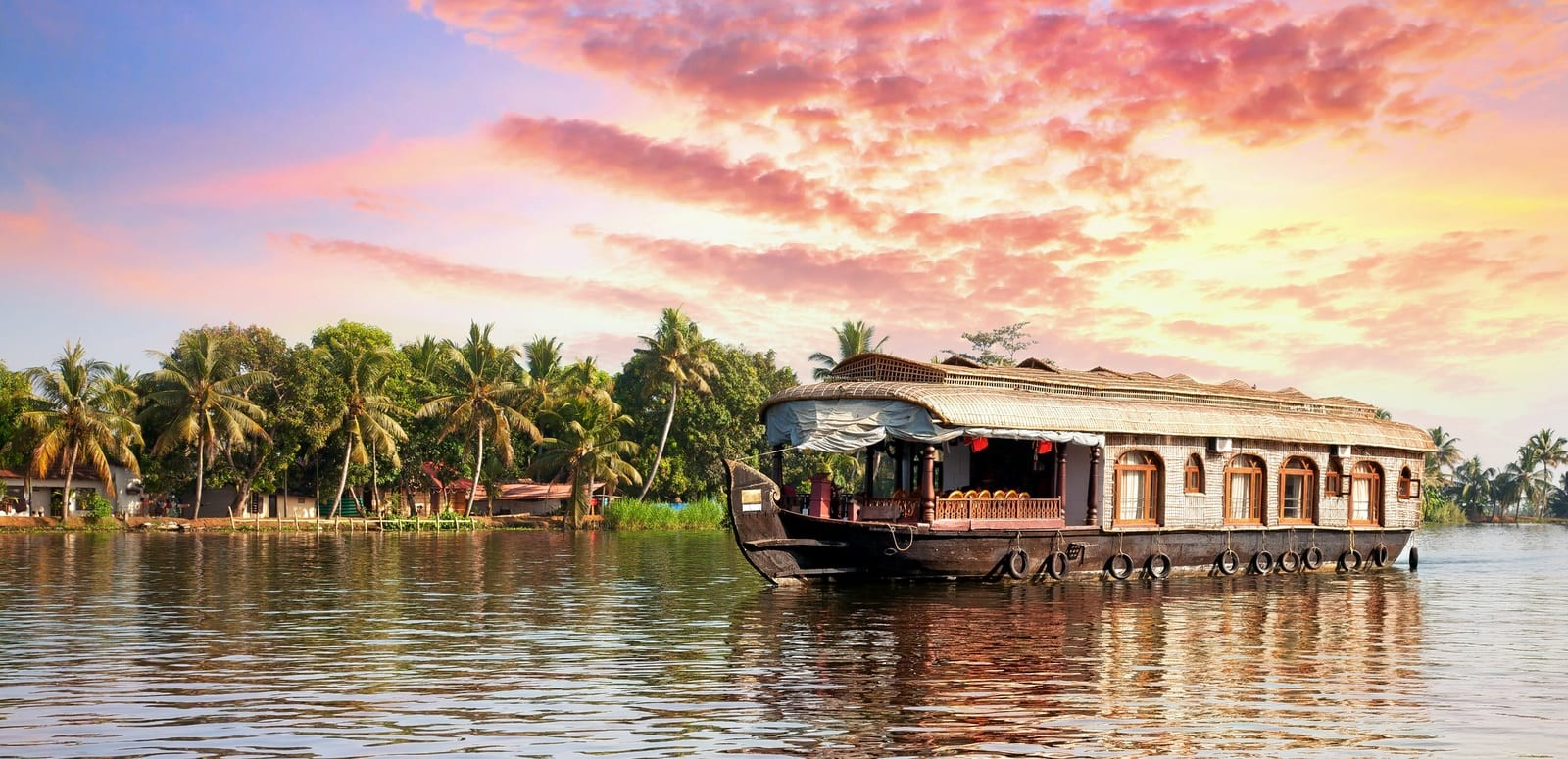 All you need to know about the Best Places in India to Visit: