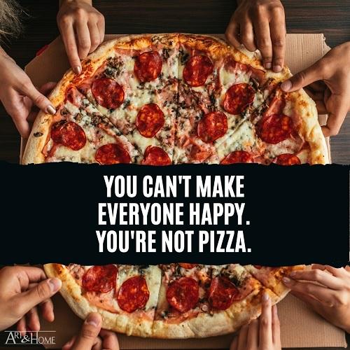 Pizza-Quote-Make-Everyone-Happy