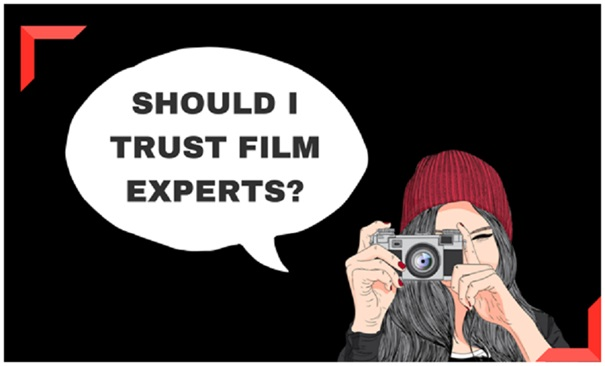 Detailed Guide To Find Reliable Film Industry Experts Now