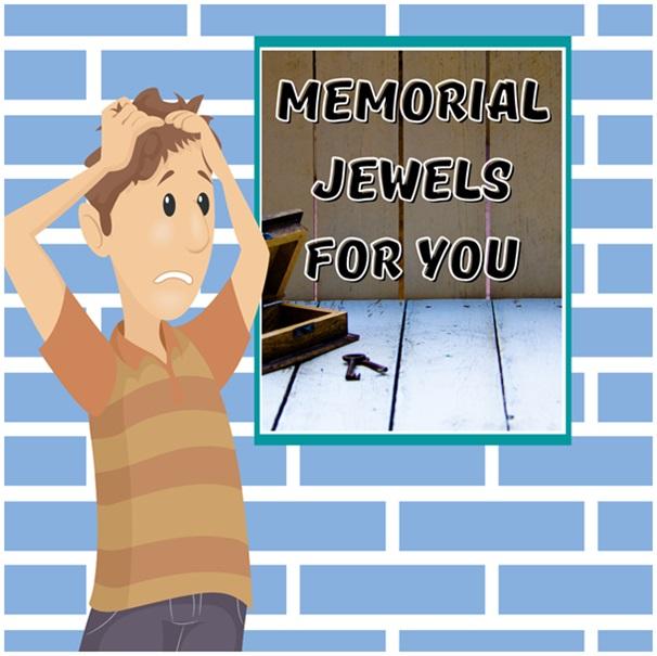 Essential Guide To Find Legitimate Memorial Jewelers