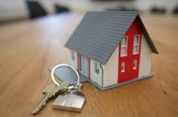 What is involved with selling my home?