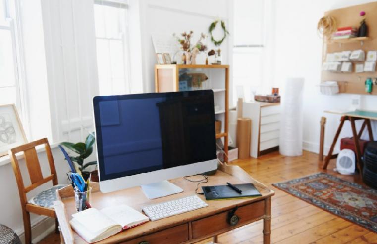 Five things that Make a Successful Entrepreneur