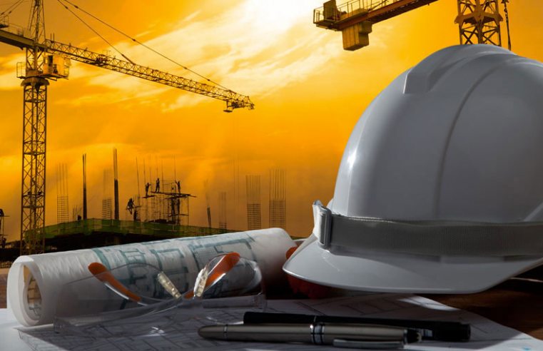 How Forensic Structural Engineering Dallas Contributes To The Construction Industry
