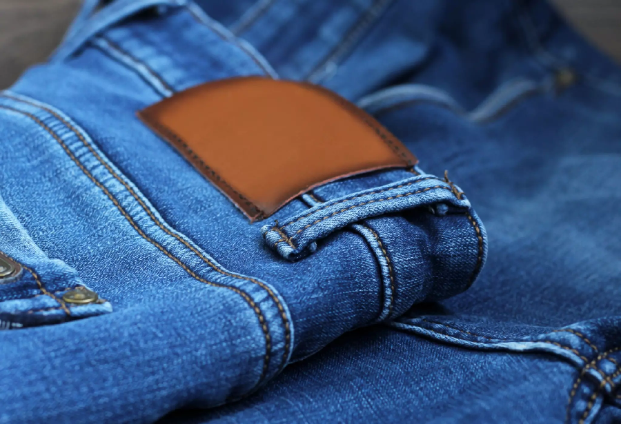Tips To Buy The Silver Zac Jeans That Can Perfectly Fit The Body Type