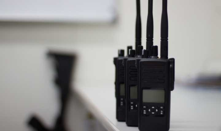 How to Select a Home Intercom System for Family Communication?