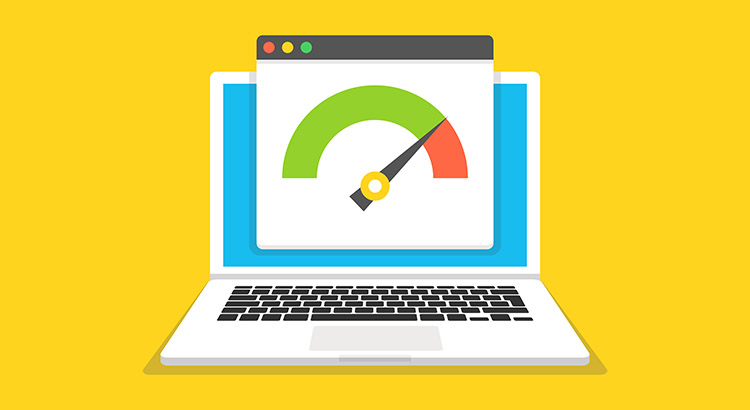 How Does Bandwidth Affect Your Website's Performance?