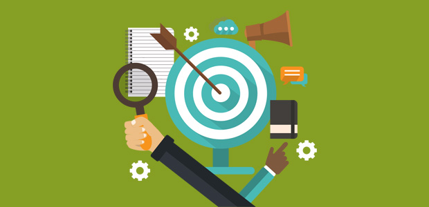 How to choose the best keywords for SEO?