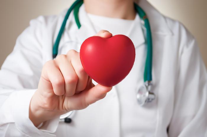 How Long Does It Take to Develop Coronary Artery Disease?