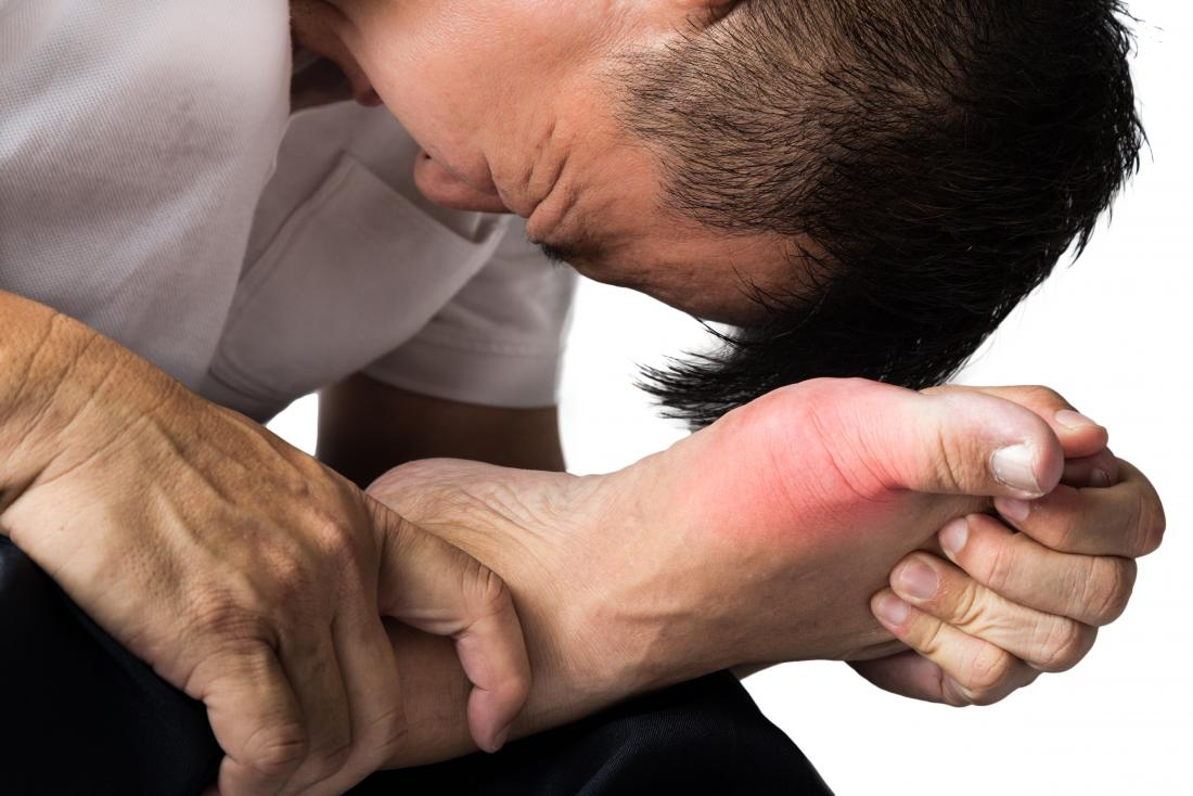 Innovative Treatment of Complex Regional Pain Syndrome in Eugene, OR