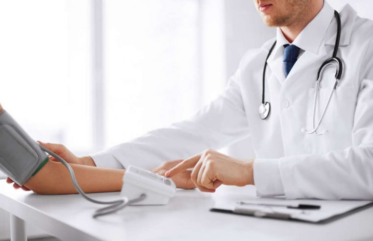 How You Can Benefit from an Annual Physical Exam