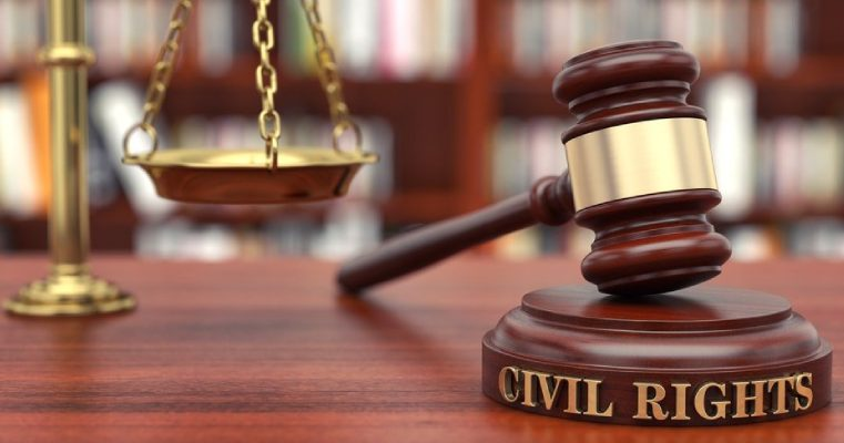 What Type of Cases do Civil Rights Attorneys Handle?