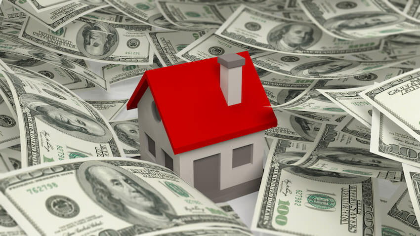 Why You Should Sell Your Tampa Bay Home for Cash