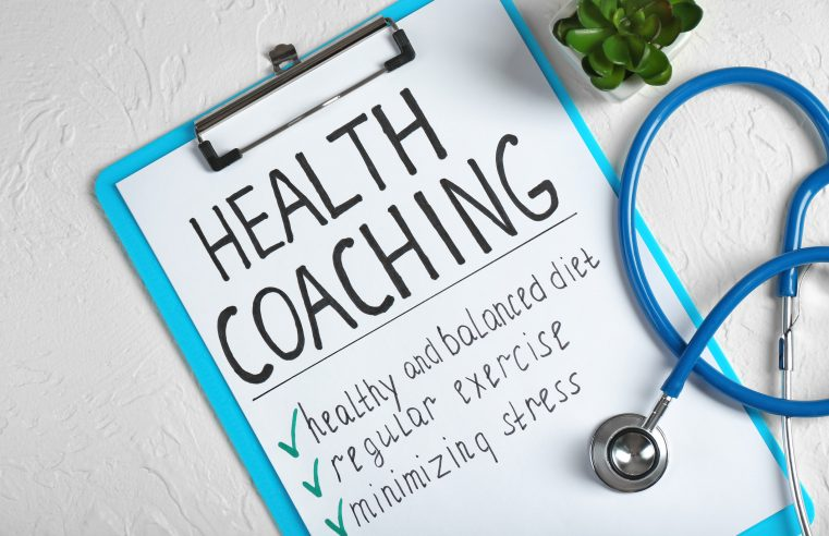 Your Personal Guide to Functional Medicine Health Coaches