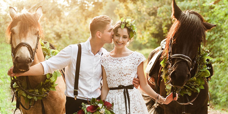 How to Find the Best Wedding Photographers in Your Area