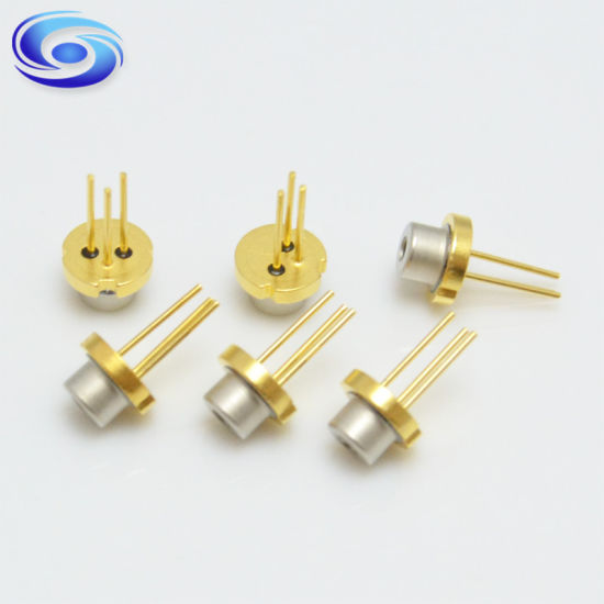 The Latest 905nm Laser Diodes For Industrial Robotics Applications
