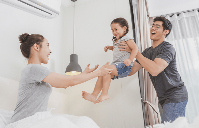 Guide To Aircon Servicing In Singapore (2021)