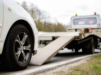 Top tips to get the best towing service
