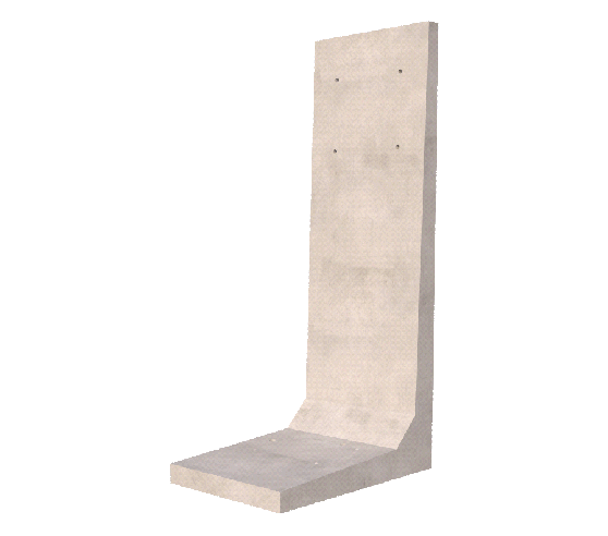 Everything You Should Know about Concrete's Properties for Your Building Project