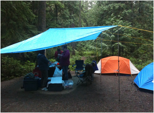 KNOW THE ESSENTIAL REASONS FOR HAVING THE BEST TENT TARP
