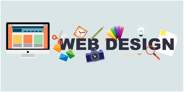 How to Pick a Website Design and a Digital Marketing Agency