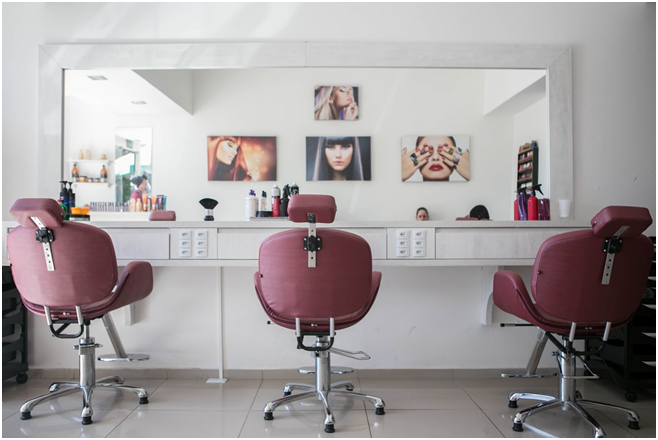 4 Things to Do Before Opening a Salon