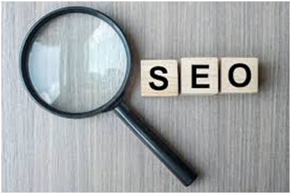 Is Virginia SEO better than other forms of advertising?