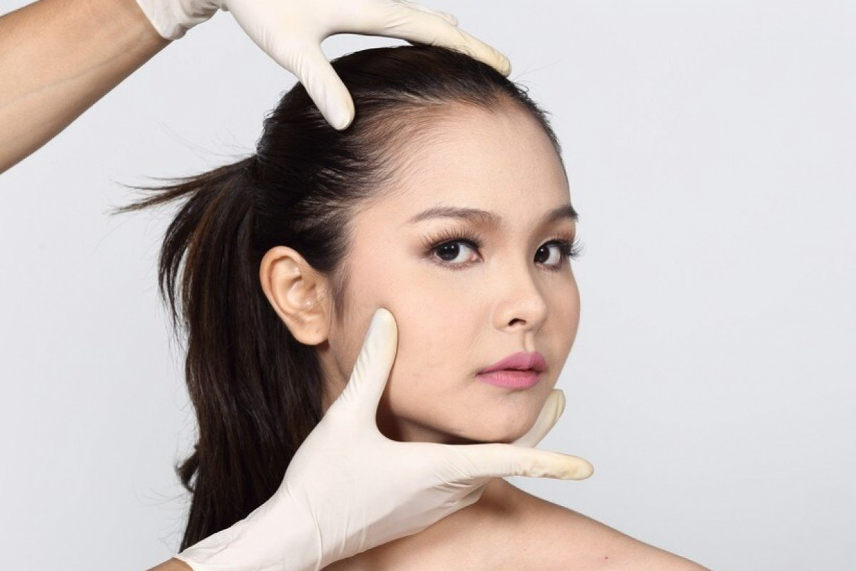 K Pop Plastic Surgery: Obsession with Perfection