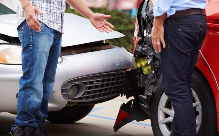 Confused about hiring an accident attorney in Tucson? Find more here!